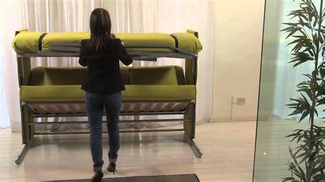 doc sofa bunk bed doc sofa bunk bed