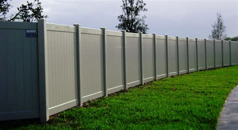 Garden Wall Security Fence Bravo Fence