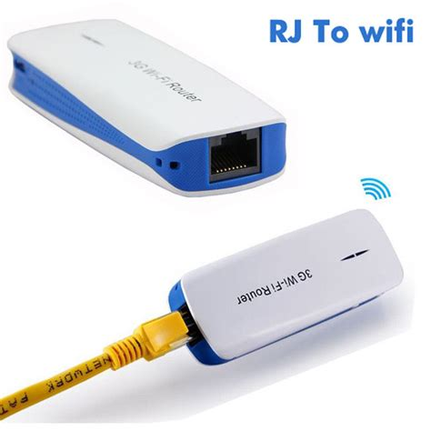 3 3g Wifi 3g wifi router with power bank 3 in 5200mah wireless 3g 4g