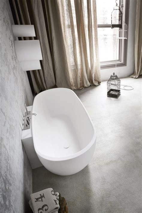 Ovale Badewanne by Ovale Badewanne Kollektion By Rexa Design Design