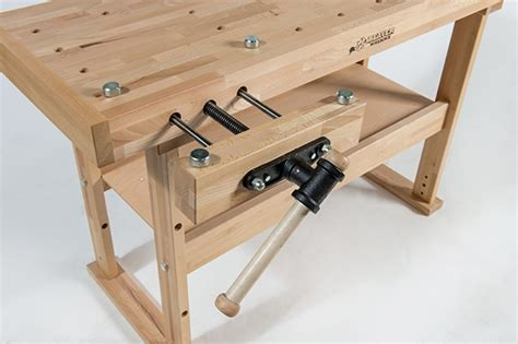 woodworking toggle cls hobby bench locations 28 images show us your workshop