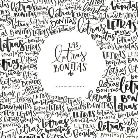 letras bonitas descubre 25 best ideas about letras bonitas para dibujar on tipos de cartulina alfabeto de