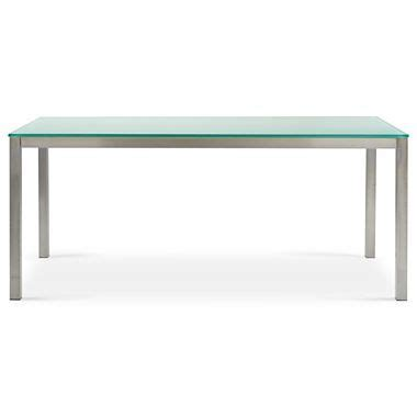 Jcpenney Kitchen Tables Easton 72 Quot Dining Table Jcpenney Dining Tables Home Tables And Dining Tables