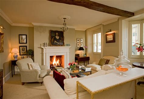 Cotswold Interiors by Jigsaw Holidays Cotswold Cottages Introduces Singer House