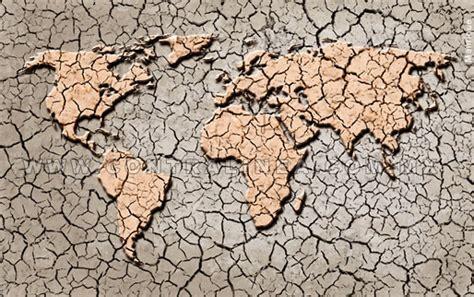 banco mundial alerta sobre el aumento de ninis en chile desarrollo sustentable 187 calentamiento global banco