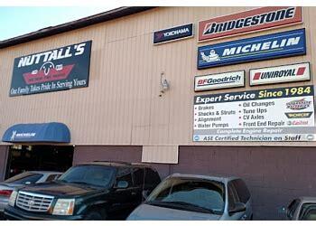 car repair shops  columbia sc threebestrated