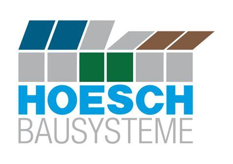Hoesch Additiv Decke by Hoesch Additiv Decke