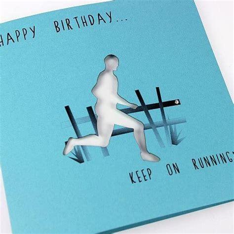 imagenes de happy birthday runner 227 mejores im 225 genes sobre postales en pinterest
