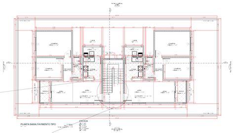 8 gimnasios en casa pisos al d 237 a pisos projeto arquitet 244 nico de edif 237 cio residencial