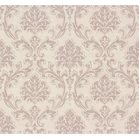 pattern vinyl fabric uk as creation classic damask pattern fabric motif textured