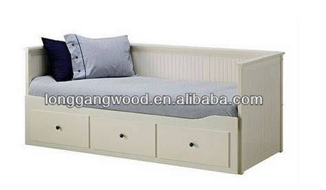 futon 120x190 2015 new design wooden sofa bed with drawer buy sofa bed