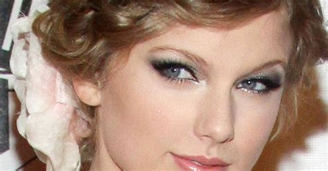 how do u get hairstyles on covet celebrity hairstyles how to get taylor swift updo hairstyles