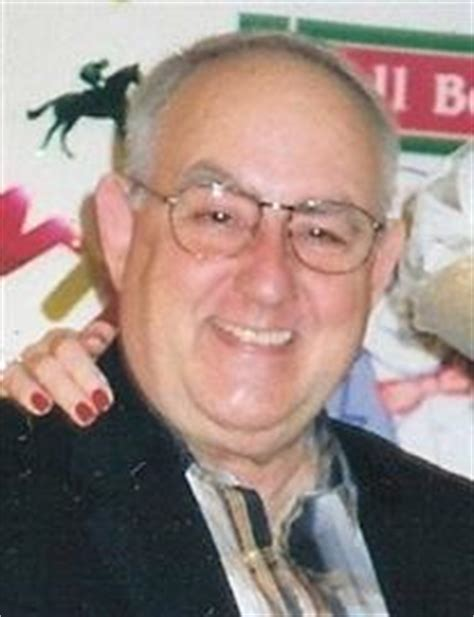 lloyd leech obituary colonial funeral home universal