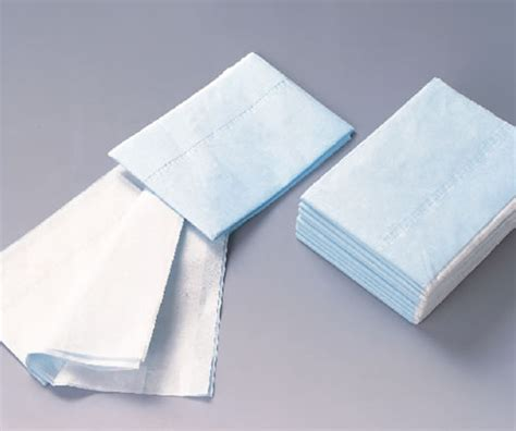 medical drape disposable drapes hygienic products evergreen medical