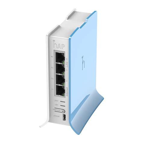 Wifi Router Mikrotik mikrotik hap lite rb941 2nd tc wifi routers mikrotik eurodk
