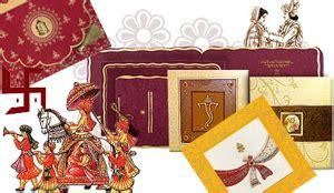 tamil wedding cards in sri lanka wedding cards