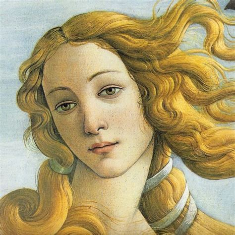 birthing hairstyles renaissance hairstyles for women popsugar beauty