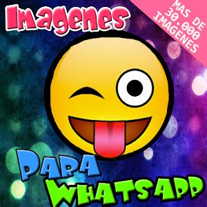 imagenes para wasap de otoño im 225 genes para whatsapp android apps on google play