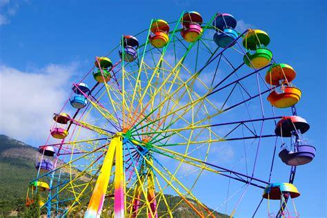 theme park ideas summer vacation ideas for families trip sense