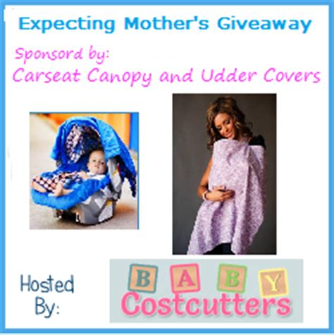 Giveaways For Expecting Mothers - closed expecting mother s giveaway rants and raves of a bum