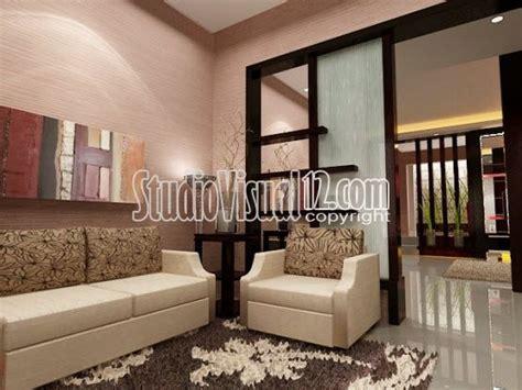 aneka model desain partisi ruangan rumah minimalis ide buat rumah pinterest models