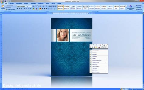 Powerpoint Design Vorlagen Open Office Motivationsschreiben Vorlage In Word Open Office