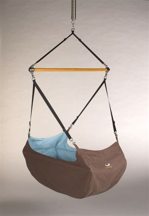 organic baby swing baby hammock comparison which to choose dirty diaper
