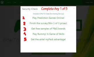 Free xbox live gold redeem codes also xbox t card codes unused free