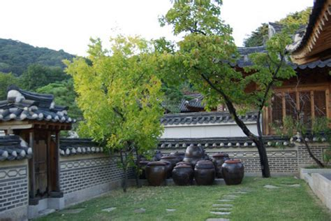 designboom garden korean furniture museum snapshot report