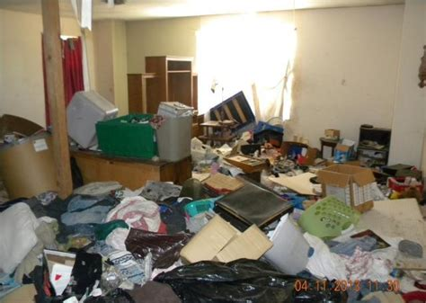 Hall of Shame ? Messy ? Ugly House Photos