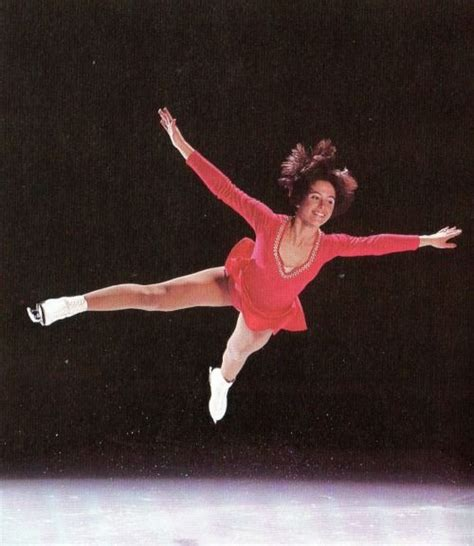 ice skater hair cuts from 70 and 80 m 225 s de 1000 ideas sobre dorothy hamill en pinterest