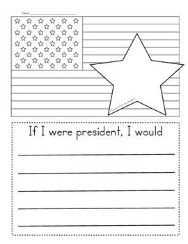 If I Was President Essay by If I Was President I Would Essay Why Not Try Order A Custom Written Essay From Us