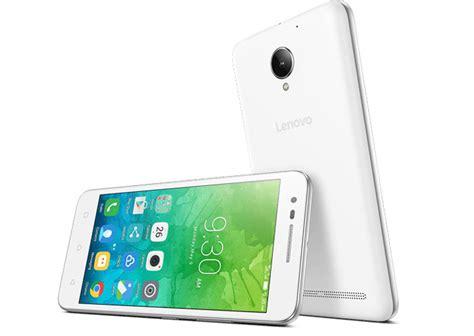 Lenovo C2 Power Lenovo Brengt Onverwacht Lenovo C2 Power Naar Nederland