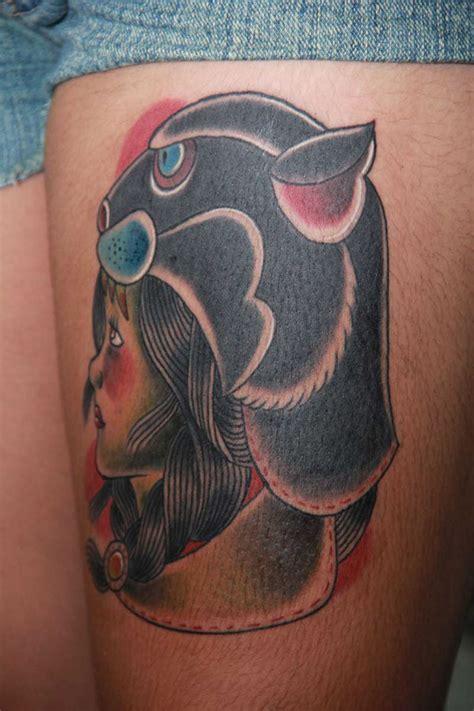 tattoo yogyakarta kebumen tattoo festival on behance