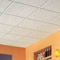 dropped ceiling panels ceiling tiles drop ceiling tiles ceiling panels the