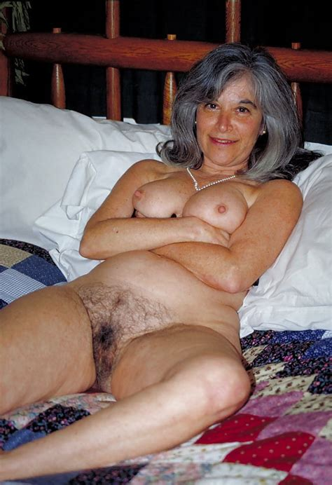 Gray Pussy Pelo Gris Mature Hairy Or Granny Hairy Gray Pics XHamster