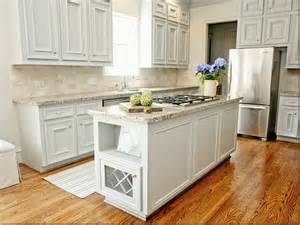 white cabinet bronze hardware satin nickel vs rubbed bronze how to nest for less