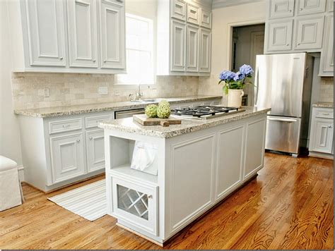 white kitchen bronze hardware satin nickel vs oil rubbed bronze how to nest for less