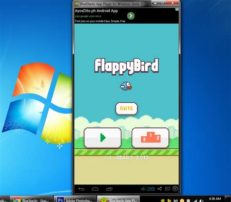 run android apps on pc how to run android apps on a pc 5 steps with pictures wikihow