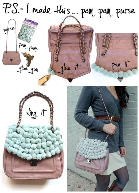 diy projects for women fashionable diy projects and crafts for