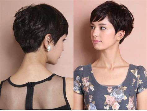 En güzel Bayan K?sa Saç Modelleri 2017