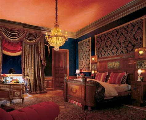 famous bedrooms mickey rourke s bedroom who would have thought