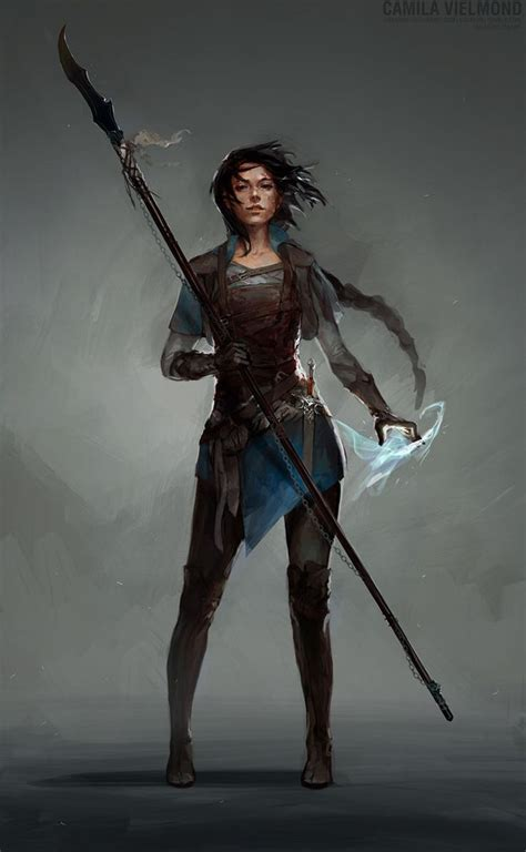 design expert warriors 386 best images about character fantasy rogue on pinterest