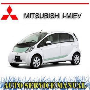motor repair manual 2012 mitsubishi i miev electronic toll collection mitsubishi i miev pdf workshop manuals free download service manuals wiring diagrams fault