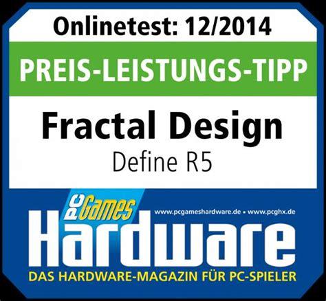 design competition definition fractal design define r5 der j 252 ngste spross der define r