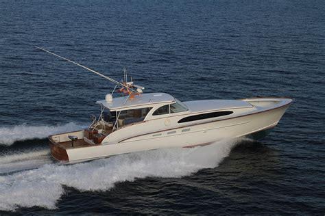 rybovich sport fishing boats for sale 2014 michael rybovich walkaround power boat for sale www
