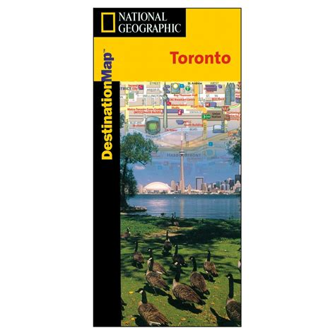 florence national geographic destination city map books toronto destination city map national geographic store