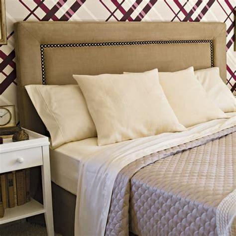 cabeceros tapizados del corte ingles  camas de matrimonio unacasabonita