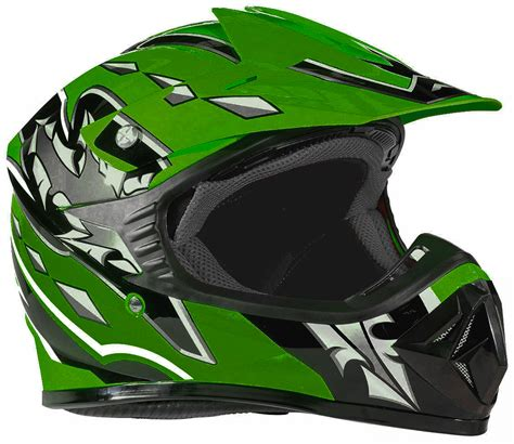 motocross bike helmets youth motocross atv dirt bike helmet birdy s scooters