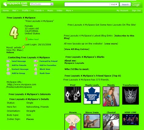 hyde park group food innovation fox racing with rebel flag myspace myspace layouts auto